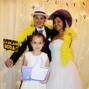 El matrimonio de Erika y Photobooth Fiesta 8