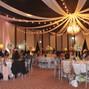 El matrimonio de Claudia Miranda y Tzabar  Catering Gourmet 3