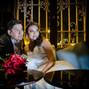 El matrimonio de Joyssi López y Perla Callirgos 9