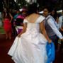 El matrimonio de Rosa Maria Cisneros Mendoza y Alma Criolla 4