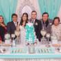Miguel Pachas - Wedding Photographer 8