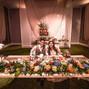 El matrimonio de Mayra Huaman y Julio Carnero 8