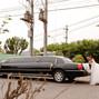 El matrimonio de Kaydy Mejía y PassionLove Films 5