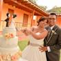 El matrimonio de Kaydy Mejía y PassionLove Films 7