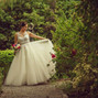 El matrimonio de Elizabeth Velasquez y GM Novias Alta Costura 8