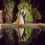 El matrimonio de Elizabeth Velasquez y GM Novias Alta Costura 11