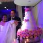 Carmen & Yeney 26
