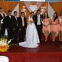 El matrimonio de Elizabeth Norabuena y A&B Comunicaciones 11