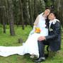 El matrimonio de Elizabeth Norabuena y A&B Comunicaciones 12