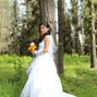 El matrimonio de Elizabeth Norabuena y A&B Comunicaciones 13