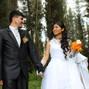 El matrimonio de Elizabeth Norabuena y A&B Comunicaciones 14