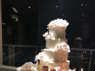 Suukala Tortas 1