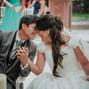 El matrimonio de Rosa Maria Cisneros Mendoza y Migamah Fotografía 11