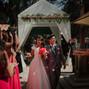 El matrimonio de Rosa Maria Cisneros Mendoza y Migamah Fotografía 12