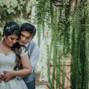 El matrimonio de Rosa Maria Cisneros Mendoza y Migamah Fotografía 14