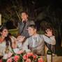 El matrimonio de Rosa Maria Cisneros Mendoza y Migamah Fotografía 22
