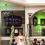 El matrimonio de Gonzalo Víctor Huamán Romero y La Bonita Salón de Eventos 11