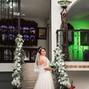 El matrimonio de Gonzalo Víctor Huamán Romero y La Bonita Salón de Eventos 12