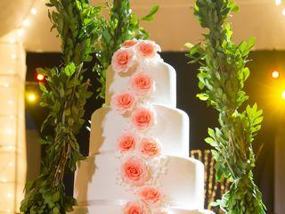 Susana Morales Wedding & Event Planner 3