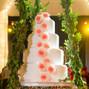 Susana Morales Wedding & Event Planner 8