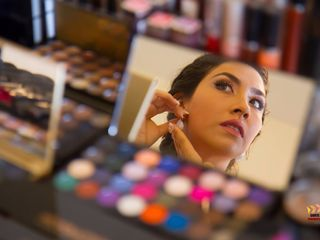 Susana Morales Wedding & Event Planner 4