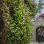 El matrimonio de Natalia y PassionLove Films 18