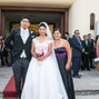 Giuliana Delgado Wedding Planner and Events 8