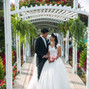 Giuliana Delgado Wedding Planner and Events 10