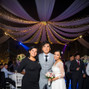 Giuliana Delgado Wedding Planner and Events 6