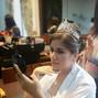 Chio Make up & Hair 8