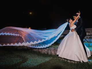 Katana Wedding 5