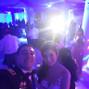 Salón SL Eventos 8