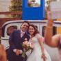 El matrimonio de Emma Moran y Dieciocho Porciento 10