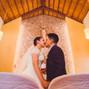 El matrimonio de Emma Moran y Dieciocho Porciento 11