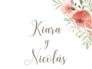 Vera Lucía Rosell 1