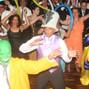 El matrimonio de Maricielo y MGO Fiestas & Eventos 12