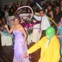 El matrimonio de Maricielo y MGO Fiestas & Eventos 13