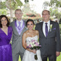 El matrimonio de Fiorella Rosalino y Gigi Remond Make Up 31