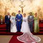 El matrimonio de Maga y PassionLove Films 13
