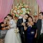 El matrimonio de Miriam T. y VEOV 18