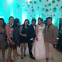 El matrimonio de Yesenia Suasnabar Rojas y La Casa del Abuelo 10