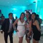 El matrimonio de Yesenia Suasnabar Rojas y La Casa del Abuelo 12