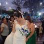 El matrimonio de Yeimily Vasquez y Carlysse Boutique 26