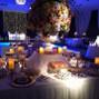 El matrimonio de Lilibeth Bazan Vicente y Adonai Eventos 18