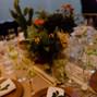 Marcia Riva Catering 6