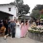 Hacienda Tres Cañas 10