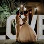El matrimonio de Rojas Vega y Takiri Producciones 5
