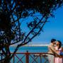 El matrimonio de Milagros Dorival y Richard Maquito 19