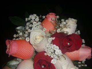 Florería Natural 1
