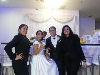 Maribel Aguirre 5